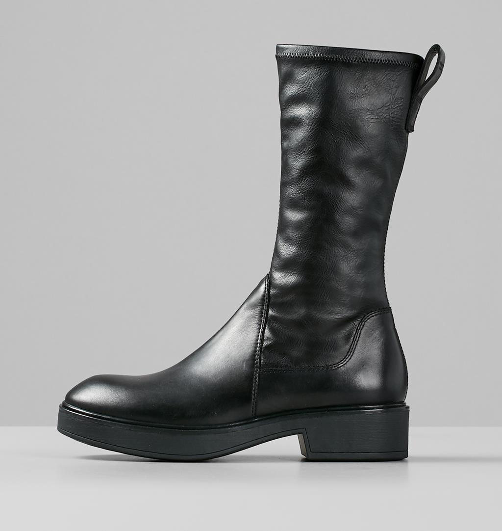 Vagabond Boots by Vagabond | Boots, Vagabond boots, Basic