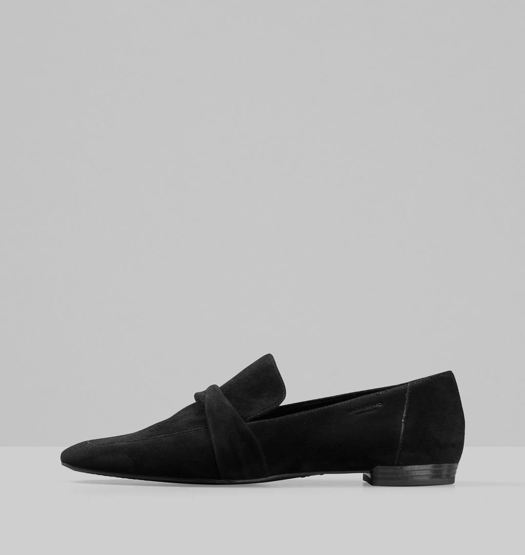 Vagabond Sandals, Size 39