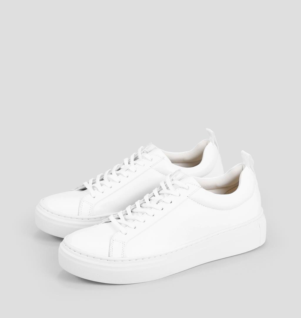 Women's Trainers Vagabond Zoe Shoes