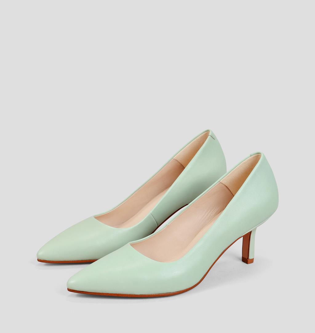 vagabond online shop, VAGABOND Court Beige women Footwear