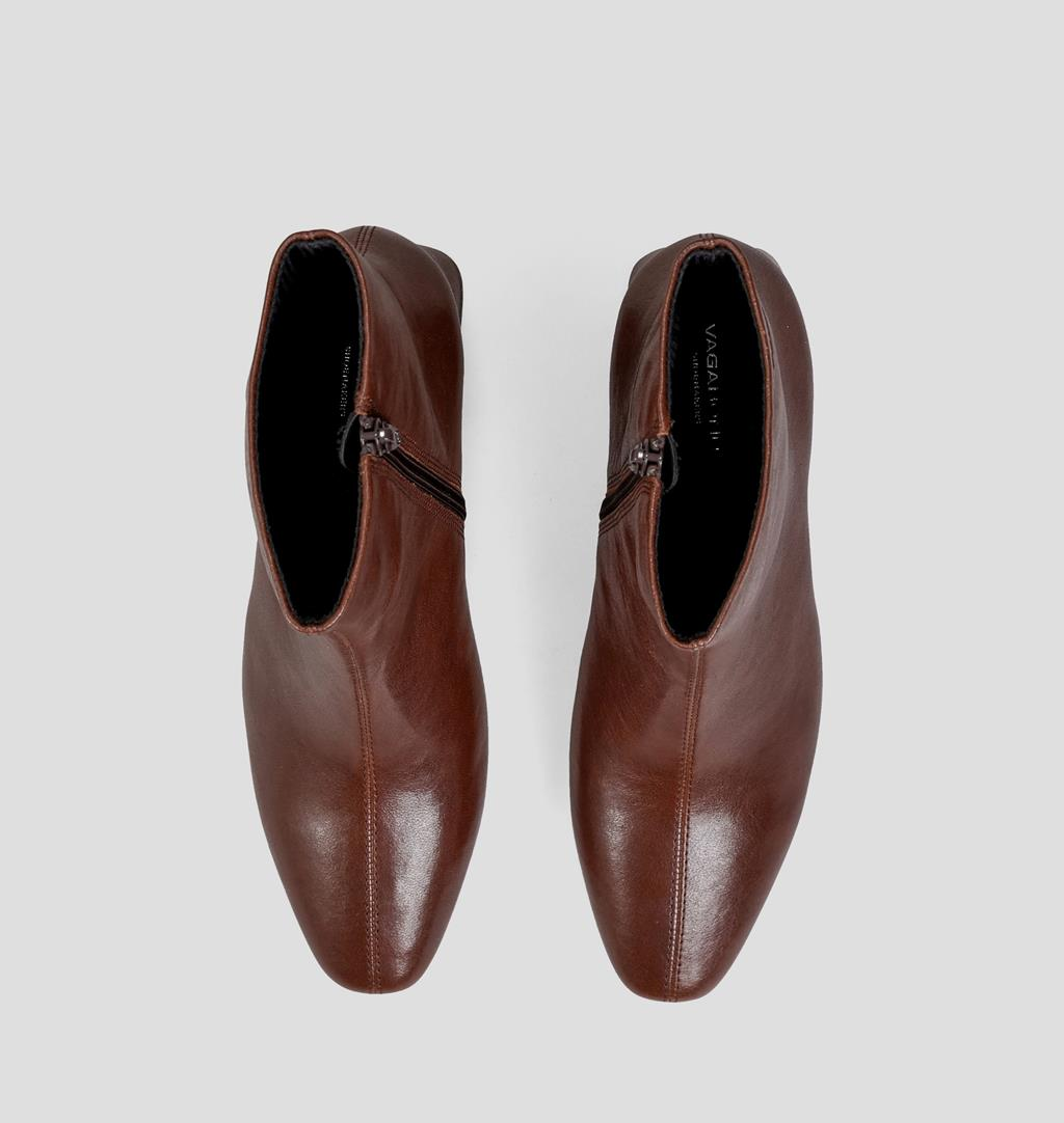 Discount Shoes | Men & Women Shoes Online Sell (Chocolate