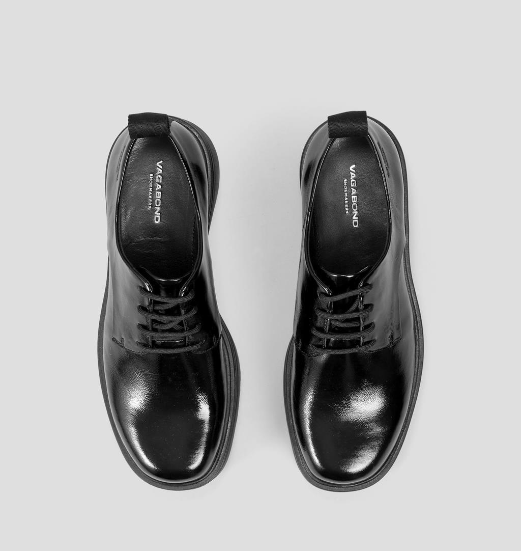 Vagabond Shoemakers Kenova Leather Loafer   Loafers, Loafers