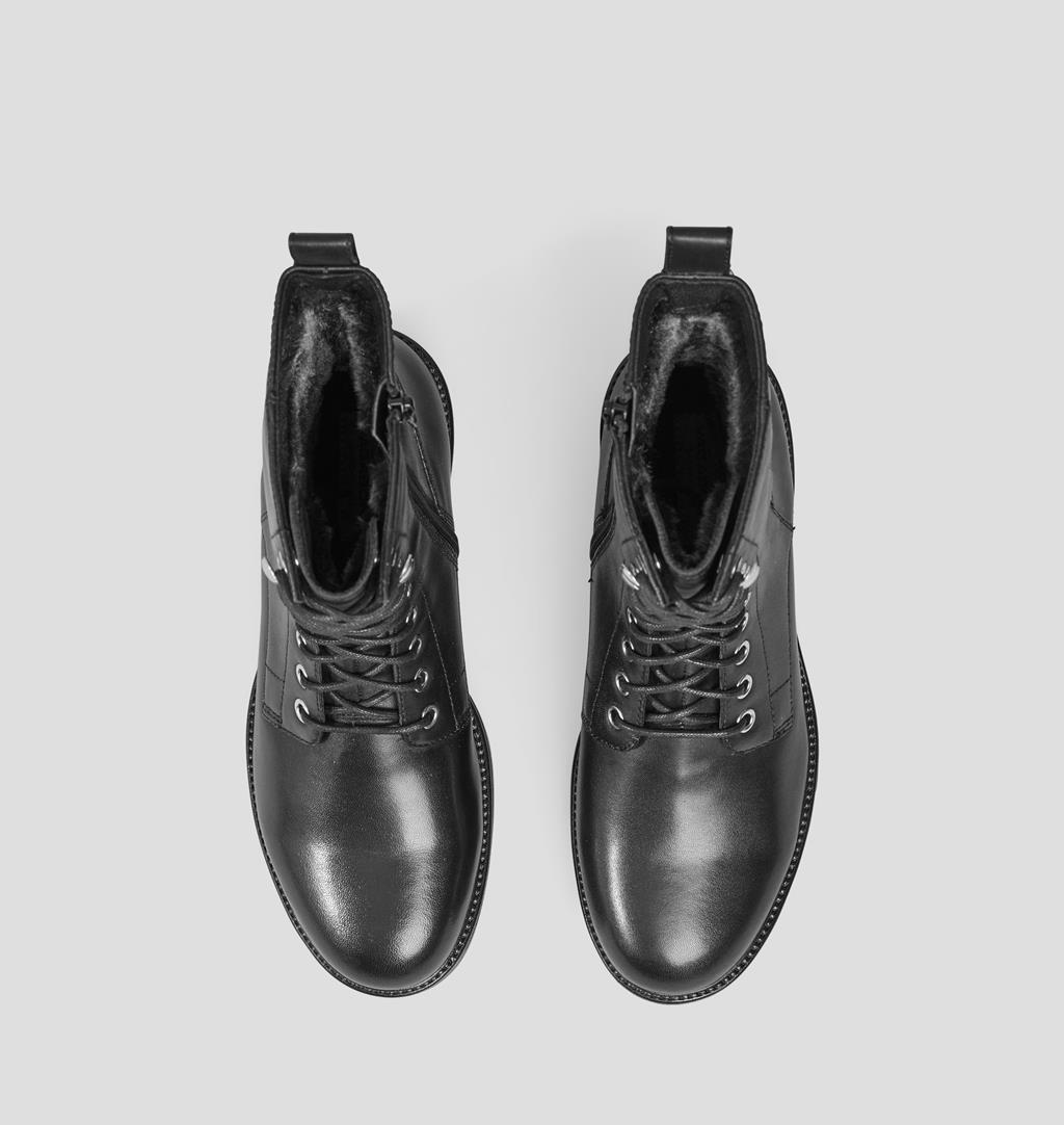 buy vagabond grace boot, Vagabond Boots Women Cheap CARY