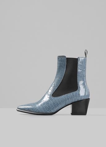 Sneaker 2019 Mode Schuhe Online Damen Stiefel und Herren