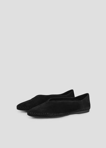 buty vagabond sklep online, Vagabond PAUL Loafers black