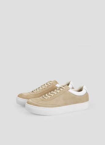 VAGABOND Shoes women Fast delivery | Spartoo Europe