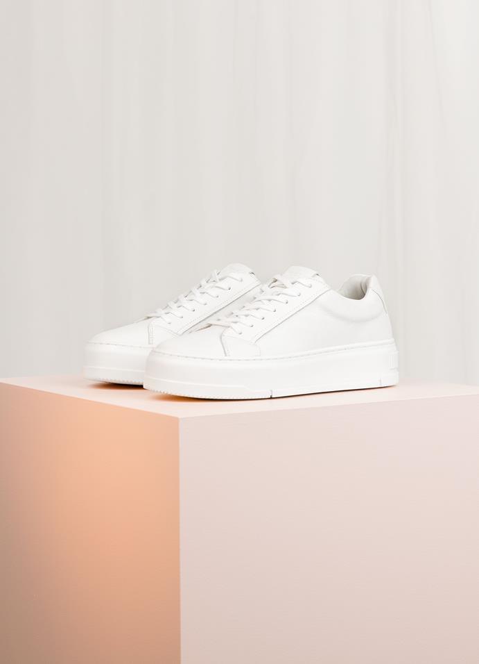 Vagabond Sneakers by Vagabond